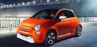 Fiat 500e - SoyMotor.com