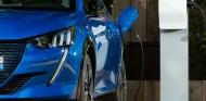 Todas las plantas españolas de PSA fabricarán eléctricos desde este año - SoyMotor.com