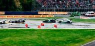 El GT World Challenge cancela su carrera de Monza por el coronavirus - SoyMotor.com
