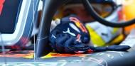 La situación contractural de Verstappen no ha variado tras Austria - SoyMotor.com