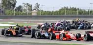 GP de Baréin 2020 de Fórmula 2 - SoyMotor.com