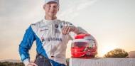 Günther ficha por BMW para la sexta temporada de Fórmula E - SoyMotor.com