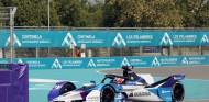 Günther 'roba' la victoria a Da Costa en el ePrix de Santiago - SoyMotor.com