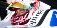 Felipe Nasr, nuevo piloto de Dragon en sustitución de Günther – SoyMotor.com