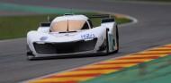 El ACO crea H24Racing, con el objetivo de correr en Le Mans con hidrógeno en 2024 –SoyMotor.com