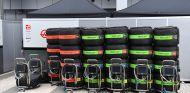Neumáticos en Sochi - SoyMotor.com