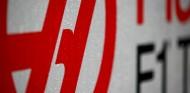 Haas anuncia la fecha de la presentación de la decoración de su VF-21 - SoyMotor.com