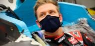 Mick Schumacher trabajará en Haas con antiguos compañeros de su padre - SoyMotor.com