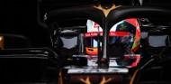 Rich Energy deberá despedirse de su logo e informar de su acuerdo con Haas - SoyMotor.com
