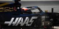 OFICIAL: Haas y Rich Energy rompen a mitad de temporada  - SoyMotor.com