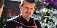 """Gene Haas, sobre Mazepin: """"Steiner le dijo que era un idiota"""" - SoyMotor.com"""