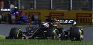 """Haas y la amenaza de acabar con los equipos B: """"Quieren hacernos daño"""" - SoyMotor.com"""