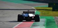 Haas no ha vendido parte de su equipo, confirma Steiner - SoyMotor.com