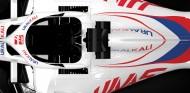 Steiner confirma cambios en el Haas a raíz del accidente de Grosjean - SoyMotor.com