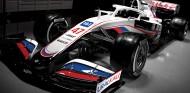 "Haas: ""Esperamos volver a luchar por puntos en 2021"" - SoyMotor.com"