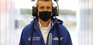 Steiner confía en que el motor Ferrari de esta temporada será mejor que el de 2020 - SoyMotor.com