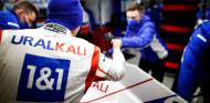 Haas medita echar mano de un piloto con experiencia para el desarrollo del monoplaza de 2022 - SoyMotor.com