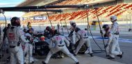 Haas F1 Team considera que está preparado para su debut en la F1 - LaF1