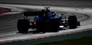 Haas en el GP de Estados Unidos F1 2019: Domingo – SoyMotor.com