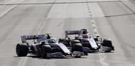 Desde Rusia acusan a Haas de favoritismo hacia Mick Schumacher - SoyMotor.com