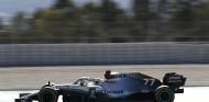 Häkkinen cree que Bottas puede ser campeón este año - SoyMotor.com