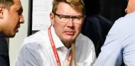 """Hakkinen y la sanción de Vettel: """"Schumacher y yo teníamos más libertad"""" - SoyMotor.com"""