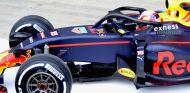 La F1 decidirá introducir el halo la próxima semana - LaF1
