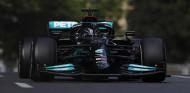 Hamilton no se ve pilotando hasta los 40 años - SoyMotor.com