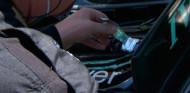 Hamilton hubiera abandonado sin la bandera roja de Silverstone - SoyMotor.com