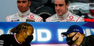 Surer aconseja a Mercedes evitar hacerse un 'McLaren 2007' - SoyMotor.com