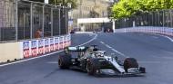 Mercedes achaca su dominio a la comprensión de los Pirelli 2019 - SoyMotor.com