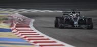 Mercedes en el GP de China F1 2019: Previo - SoyMotor.com