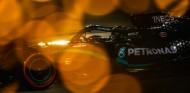 """Hamilton y su Pole en Baréin: """"Ya no hay presión, podemos divertirnos"""" - SoyMotor.com"""