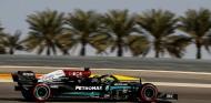 El bajón de Mercedes se arreglará en tres carreras, según Alpine  - SoyMotor.com