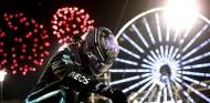 GP de Baréin F1 2021: Carrera Minuto a Minuto