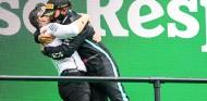 Mercedes en el GP de Portugal F1 2020: Domingo - SoyMotor.com