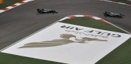 Mercedes ha encontrado los puntos débiles del W10 en Baréin - SoyMotor.com