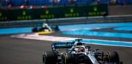 Mercedes en el GP de Francia F1 2019: Domingo - SoyMotor.com