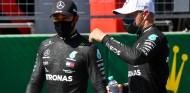"""Daimler descarta a Vettel: """"Nos quedamos con Hamilton y Bottas"""" - SoyMotor.com"""
