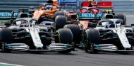 Hungaroring suena para sustituir a Silverstone - SoyMotor.com