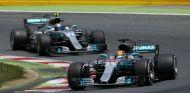 Los neumáticos medios, la clave del Gran Premio para Pirelli - SoyMotor.com