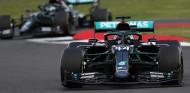 Mercedes en el GP de España F1 2020: Previo - SoyMotor.com