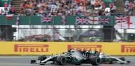 Baréin 2014 inspiró a los estrategas de Mercedes para Silverstone - SoyMotor.com