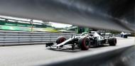 El bajón de Mercedes en Brasil, ¿premeditado? - SoyMotor.com