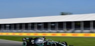 Mercedes en el GP de Francia F1 2019: Previo - SoyMotor.com