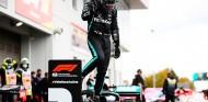 ¿Cuándo puede Hamilton asegurar su séptimo título de Fórmula 1? - SoyMotor.com