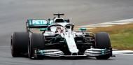 """Hamilton roza la Pole en casa: """"Valtteri ha hecho mejor trabajo"""" – SoyMotor.com"""