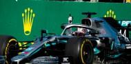 Pirelli, orgullosa de contribuir con la carrera entretenida de Hungría - SoyMotor.com
