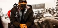 """A Hamilton no le enfadan los que critican que gana """"por el coche"""" - SoyMotor.com"""