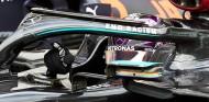 Hamilton destaca el trabajo de Mercedes por el Planeta tras el adiós de Honda - SoyMotor.com